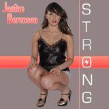 Strong (Simone Bresciani Club Mix)