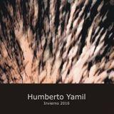 PYAM 2010 - Humbeto Yamil Runway Show
