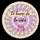 Lo Bueno de la Vida 2019-06-18 (Ángeles 3)