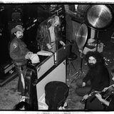 The Grateful Dead • 1970-10-30