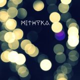 Mithyka Mix Sessions - House Progressive Mix