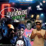 dj play me non-sense -- rap mix2