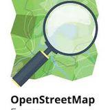 Radio Pluriel - Culture(s) Numérique(s) - numéro 012 - le projet OpenStreetMap