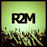 Best of Rock mix by Dj R2M