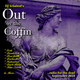 Out ov the Coffin: September 2019 Episode