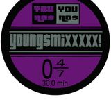 YOUNG$MIXXXXX VOL.13
