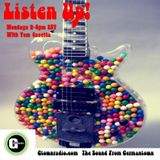 Show 089: The Bubblegum Bomb!