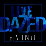 LiveDAZED