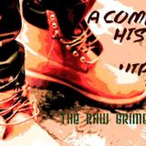 A Complete History of Hip Hop - Part 6a - The Raw & Grimey Years - 1992-95