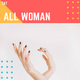 All Woman