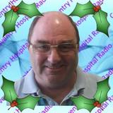 Gary Davies (Xmas Day) 25/12/2016