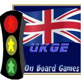 OBG 356: The Ministry of Gaming