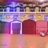 DISCOTEKA`18*06