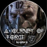 a journey of force