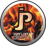 Juan Ponce DJ - Mix Up Power #1