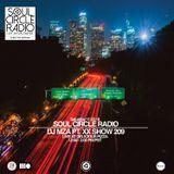 DJ Mza Pt.XX Show 209