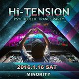 Hi-TENSION