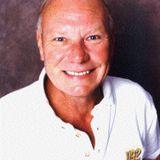 U92 Jim Quin 1st September 1997 1 of 2