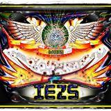 Iezs Mix Sound Massa Edition 2 Nonstop