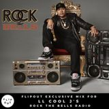 FLIPOUT-Rock The Bells Radio LABOUR DAY MIX 2019