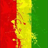 Vla du Reggae II