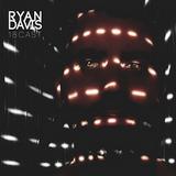 Ryan Davis - 18CAST