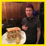 LunchtimeListens_002_Jack_Sellen