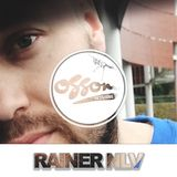 Ossom Sessions // 06.12.2018 // by Rainer Nlv