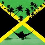Pimpers Paradise Reggae Radio 248 Novedades Octubre + La Sección Del Imparable