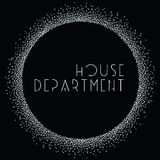 House Department live @ Yolotl Primaveral 2019