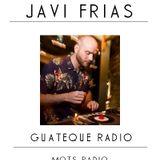 Guateque Radio - 3ª Temporada - Javi Frías