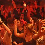 2013 01 11 Doctor Dru  @ Zuper Klub, La Platforme, Lyon