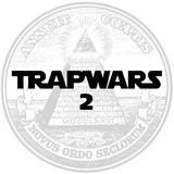 TrapWars 2