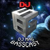 Dj Mag Basscast Mixed By Monolythe