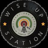 Wise Up Station #61 - Spéciale Alp'in Dub ft. JOKO Sound (1/2)