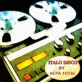 Italo Disco Remixes