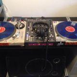dj INTOX - (jenny beans birthday bash live mix)          xoxo