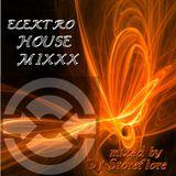 Elektro House Mix