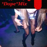 Hip Hop Classic Mix