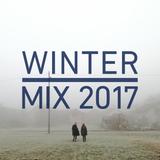 Winter Mix 2017