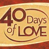 Secrets to Lasting Love