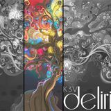 Delirium - Episode 001 - K3V