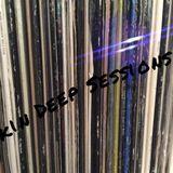 Skin Deep Sessions Return #001