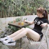 Demo NST - Từng Yêu Ft Lặng Lẽ Buông -  Mạnh Bống Zym Mix