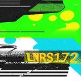 LEJAL'NYTE radioshow LNRS172 25.03.2017 @ SUB FM