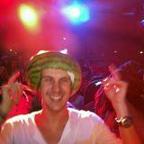 Jordi Castillo @ Mac Arena Beach