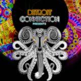 Detroit Connection Live Set (20-05-17)