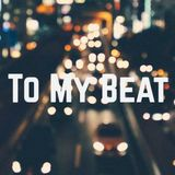 To My Beat EP2
