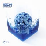 Reactor Room 2.2