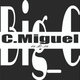 Big_C in The Mix # 01